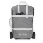 Nuna Transport Bag Pepp (Accesorio)