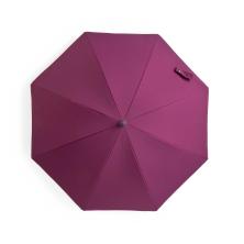 Stokke® Stroller Parasol Purple