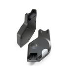 Stokke® Stroller Car Seat Adaptor Multi