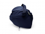 Stokke Xplory Shopping Deep Blue