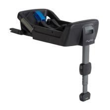 Nuna Base Isofix para la silla Pipa