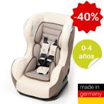 Osann Silla de Auto Para Bebés de 0 a 4 años SafetyOne Fossil